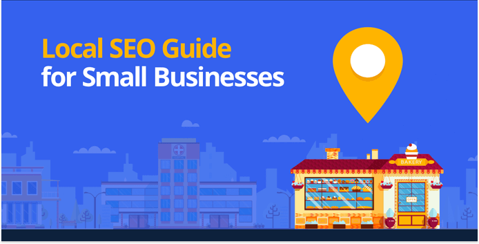 To understand Why Small Businesses Need Local SEO