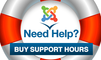 Joomla Support by Expert Joomla Developers